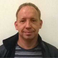 Steve Atherton